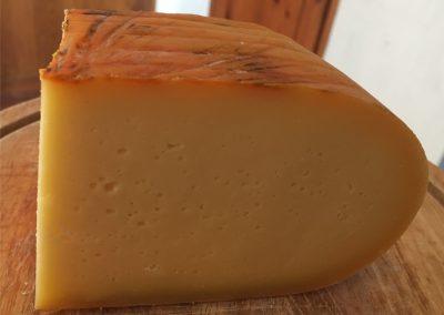 queso son sivineta