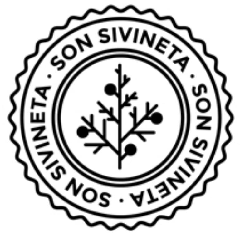Sivineta